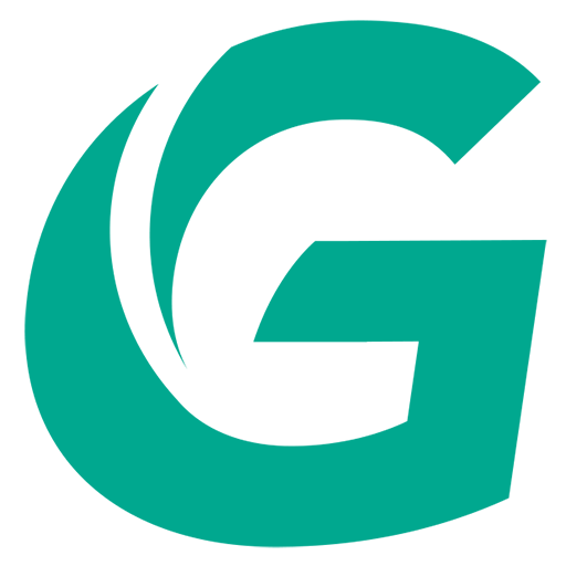upcomingevent logo