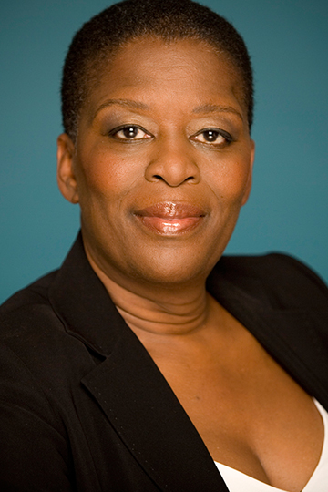 Denise Jones Passes Away