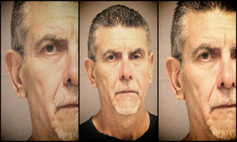 Cuban Drug-Lord Jailed
