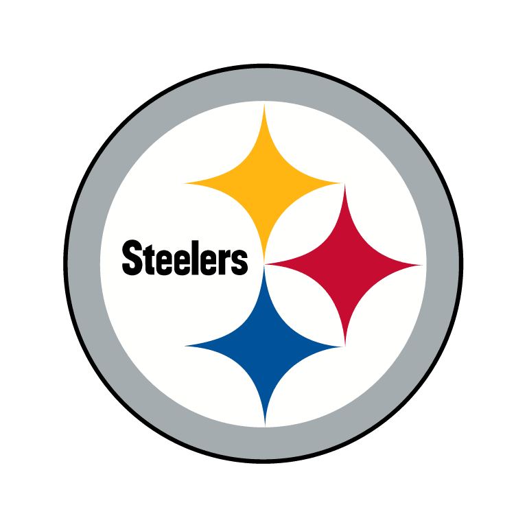 Steelers-Ravens postponed again
