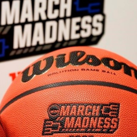 March Madness in Indiana