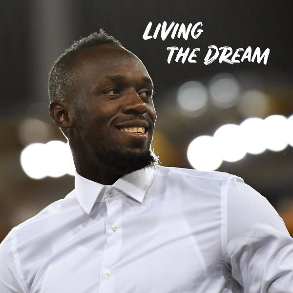 Bolt Releases Video