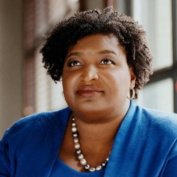 Nobel Peace Prize for Abrams?