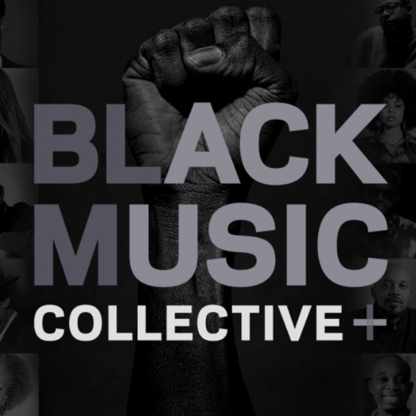 Black Music Collective