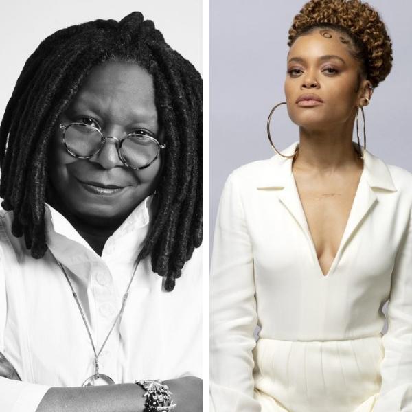 Essence Black Women Awards