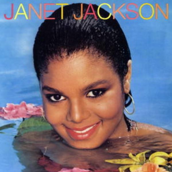 Janet Jackson Documentary