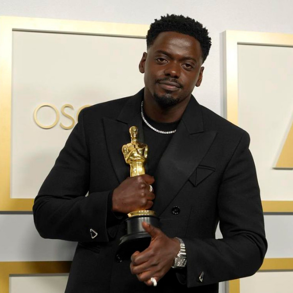 Black Actors Win and Lose at the Oscars