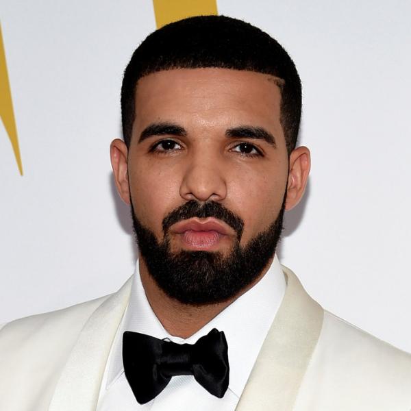 Billboard Award for Drake