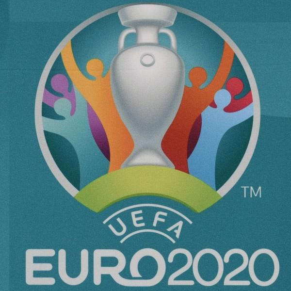 Euro 2020 Kicks Off