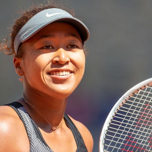 Osaka Skips Wimbledon